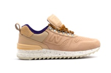 Zapatillas New Balance Trailbuster Fresh Foam TBATRA Brutalzapas