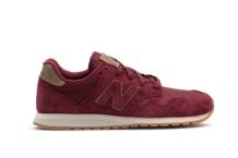 Sneakers New Balance u520cf Brutalzapas
