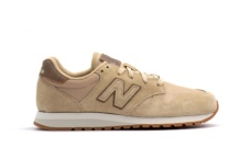 Sneakers New Balance u520ch Brutalzapas
