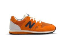 Sneakers New Balance u520cj Brutalzapas