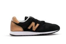 Sneakers New Balance WL520SNC Brutalzapas