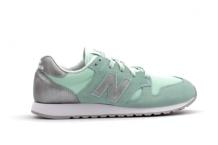 Sneakers New Balance WL520SNB Brutalzapas