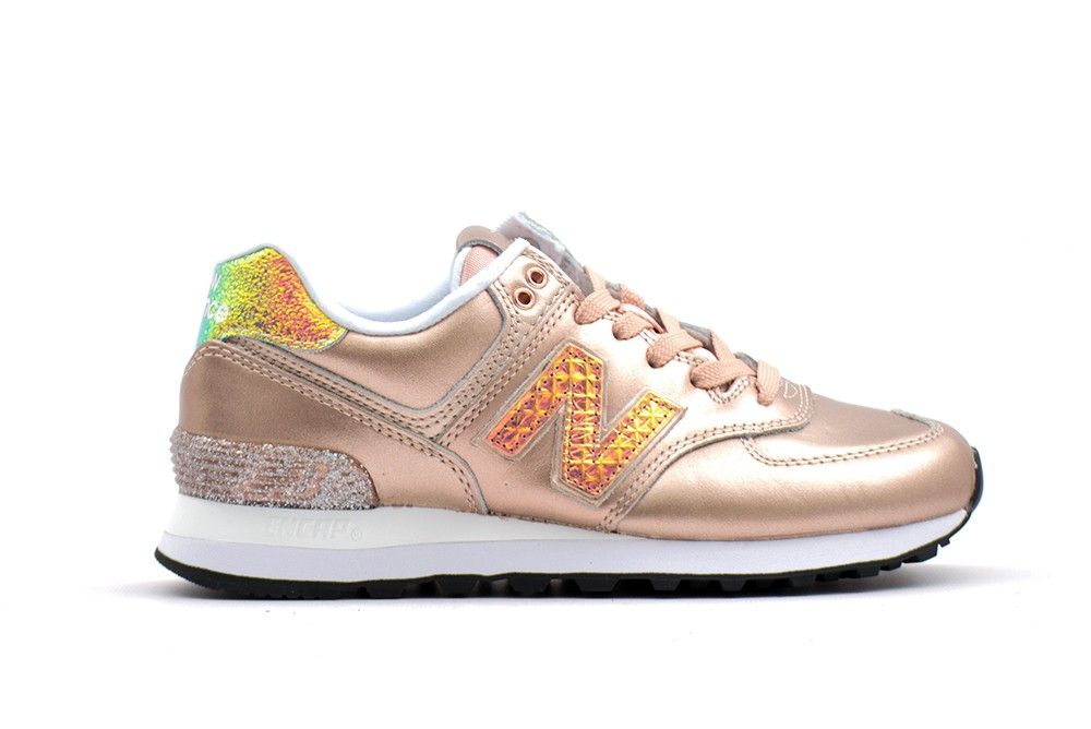 new balance wl574 or