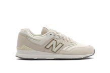Sneakers New Balance WL697CD Brutalzapas