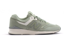 Sneakers New Balance wl697co Brutalzapas