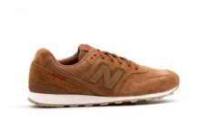 Sneakers New Balance WR996BB Brutalzapas