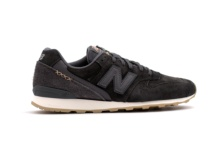 Sneakers New Balance WR996BY Brutalzapas