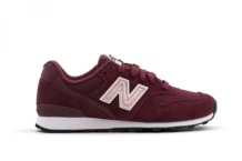 Sneakers New Balance WR996MB Brutalzapas