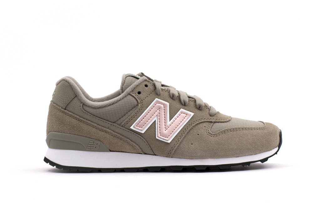 zapatillas new balance wr996