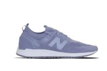 Sneakers New Balance wrl247ss Brutalzapas