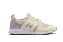 Baskets New Balance WRL420SD Brutalzapas