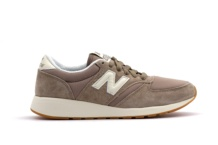 Zapatillas New Balance WRL420TC Brutalzapas
