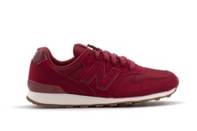 Baskets New Balance WR996SKH Brutalzapas
