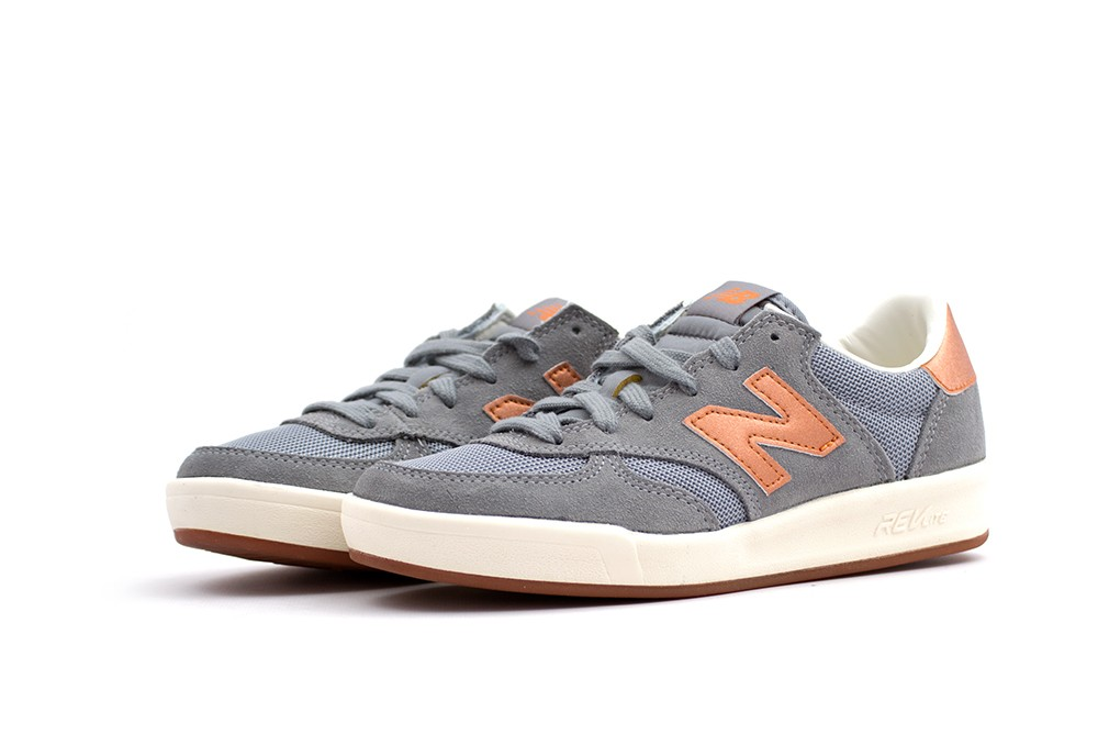 new balance wrt300mb