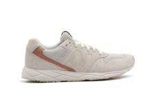 Sneakers New Balance WRT96EAA Brutalzapas
