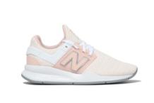 Sneakers New Balance ws247ti Brutalzapas