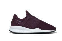 Sneakers New Balance ws247ua Brutalzapas
