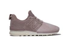 Sneakers New Balance ws574duk Brutalzapas