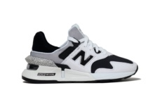 Sneakers New Balance ws997jcf Brutalzapas