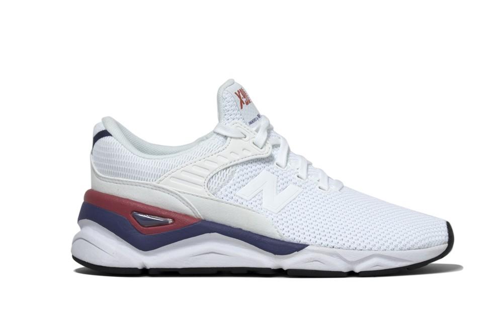 Sneakers New Balance wsx90cla Brutalzapas