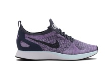Baskets Nike W Air Zoom Mariah Fk Racer aa0521 005 Brutalzapas