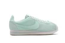 Sneakers Nike Classic Cortez Prem 905614 301 Brutalzapas