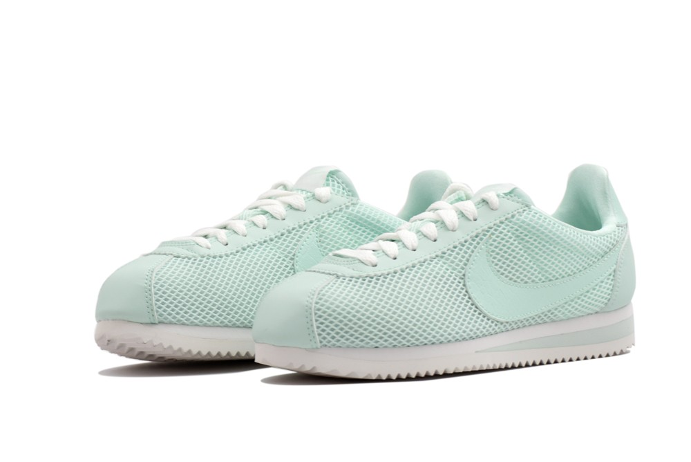 33559ce3b198 Sneakers Nike Classic Cortez Prem 905614 301 - Nike