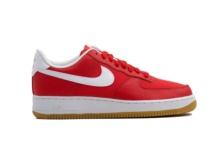 Zapatillas Nike WMNS Air Force 1 07 PRM 896185 601 Brutalzapas