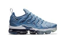Sneakers Nike Vapormax Plus 924453 402 Brutalzapas