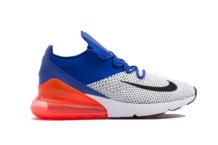 Sneakers Nike Air Max 270 Flyknit ao1023 101 Brutalzapas