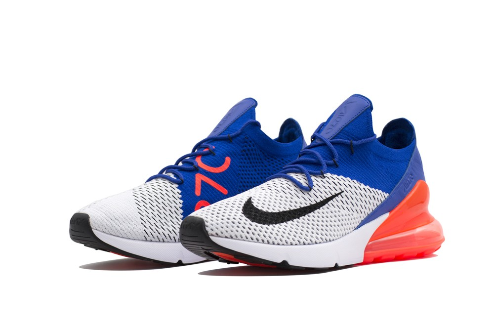 pretty cheap nike air max 270 flyknit ao1023 - vietola.com 474b7f366