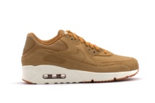 Sneakers Nike Air Max 90 Ultra 2 0 LTR 924447 200 Brutalzapas