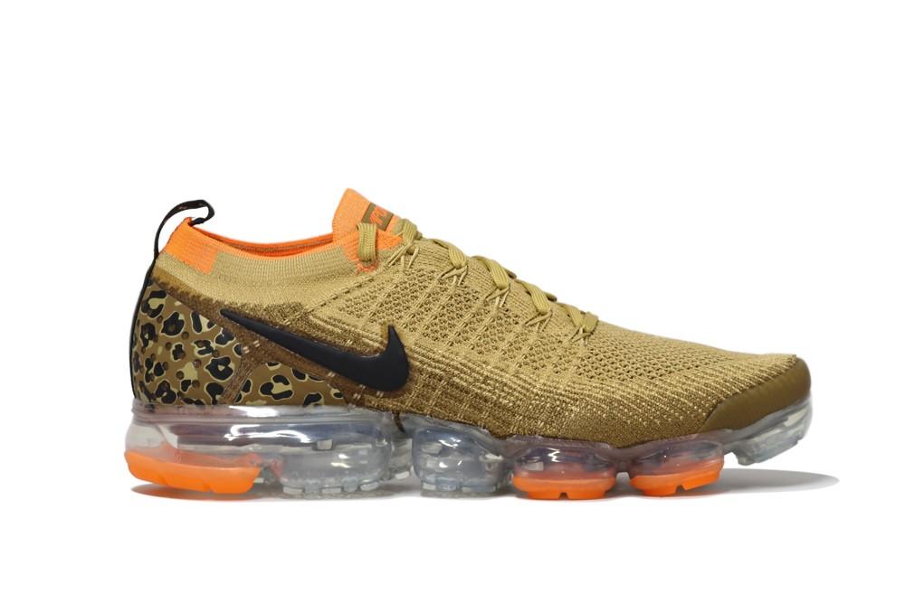 4ec3a99008796 Sneakers Nike vapormax flyknit 2 av7973 700 Brutalzapas