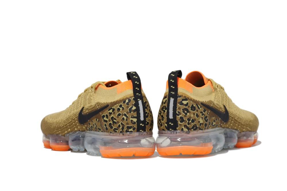 099ea00f260c7 Sneakers Nike vapormax flyknit 2 av7973 700 - Nike