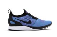 Sneakers Nike Air Zoom Mariah Flyknit Racer 918264 500 Brutalzapas