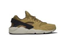 Sneakers Nike air huarache run prm 704830 700 Brutalzapas