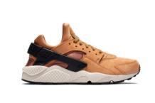 Zapatillas Nike air huarache run prm 704830 700 Brutalzapas