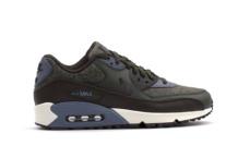 Zapatillas Nike Air Max 90 Premium 700155 300 Brutalzapas