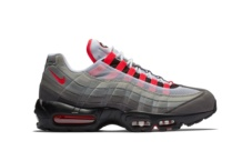Sneakers Nike Air Max 95 OG AT2865 100 Brutalzapas