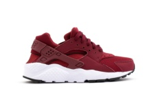 NIKE NIKE HUARACHE RUN (GS)