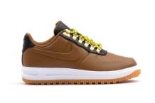 Sneakers Nike LF1 Duckboot AA1125 200 Brutalzapas