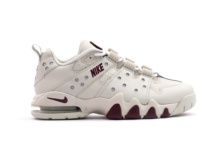 Sneakers Nike Air Max2 CB 94 Low 917752 004 Brutalzapas