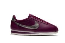 Sneakers Nike WMNS Classic Cortez PREM 905614 601 Brutalzapas