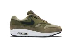 Zapatillas Nike Wmns air max 1 319986 304 Brutalzapas