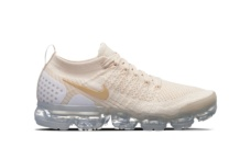 Sneakers Nike W Air Vapormax Flyknit 2 942843 201 Brutalzapas