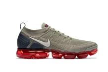 Sneakers Nike air vapormax flynkit 2 942842 010 Brutalzapas