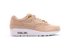 Sneakers Nike WMNS Air Max 1 PRM 454746 207 Brutalzapas