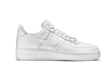 Sneakers Nike WMNS Air Force 1 07 315115 112 Brutalzapas