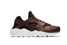 Baskets Nike WMNS Air Huarache Run PRM TXT AA0523 202 Brutalzapas