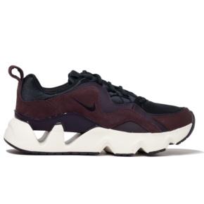 Sneakers Nike wmns uptear bq4153 002 Brutalzapas